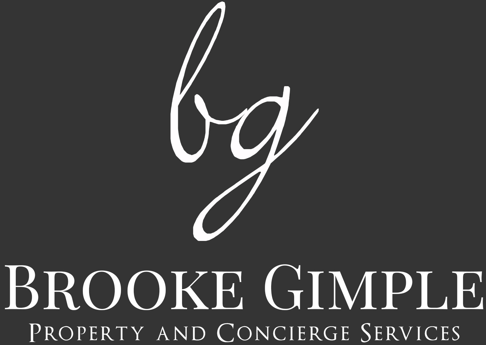 BG Property & Concierge Services LLC